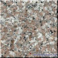 Buy cheap China Granite Pink Rose(G635) from wholesalers
