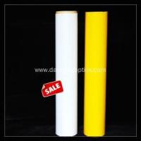 Buy cheap PVC Type Commercial Grade reflective sheeting from wholesalers