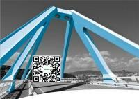 Buy cheap Steel Bridges Protective Coating Paint International Protective Coatings High Performance from wholesalers