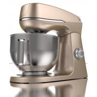 Buy cheap SM267 Stand Mixer from wholesalers