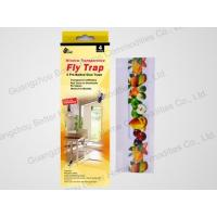 Buy cheap windows fly traps from wholesalers