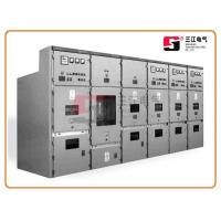 Buy cheap High voltage Product name: KYN28A-12 type movable type metal enclosed switchgear from wholesalers