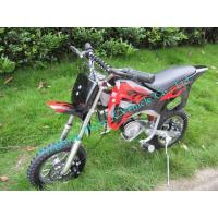 Buy cheap Motorcycles Electric Dirt Bike 24v 250w TX-DB03E from wholesalers