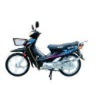 Buy cheap Motorcycles GS110-A 110cc cub/motorbike Future star from wholesalers
