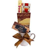 Buy cheap Corporate Gifts Coffee and Snack Collection product