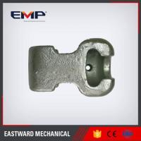 HDG Casting Hot Dip Galvanized or Twisted Socket Thimble Tongue Clevis Eye Line Hardware