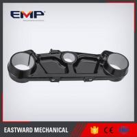 Buy cheap Qingdao Custom Metal Forging Made Excavator Spare Parts from wholesalers