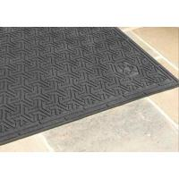 Buy cheap 2x3 Super Scrape Eco, recycled materials, extra heavy. clearance $30 from wholesalers