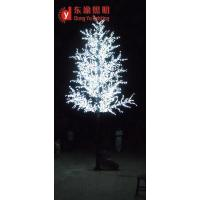 Buy cheap LED Conventional Tre DY-ZXYH-5M from wholesalers