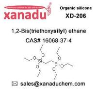 Buy cheap Alkyl & Alkoxy CAS#16068-37-4 Silane XD-206 product