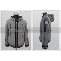 Buy cheap Call of Duty Task Force 141 Ghost Costume Jacket(WEOTH3568) from wholesalers
