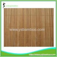 Buy cheap Bamboo Wallpapers living room 3d wallpaper from wholesalers