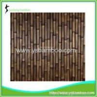 Buy cheap Bamboo Wallpapers commercial bedroom wall panels from wholesalers
