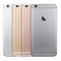 Buy cheap Mobile phone Apple iPhone 6S product