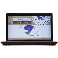 Buy cheap Laptop Toshiba X70-AT02S from wholesalers