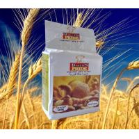Buy cheap Instant Dry Yeast 500g X 20 vacuum sachets from wholesalers