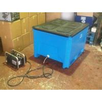 Buy cheap HayCARE Equine Steamers from wholesalers