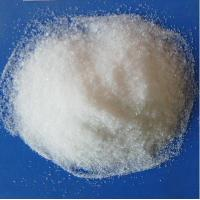 Buy cheap Normal Chemicals from wholesalers