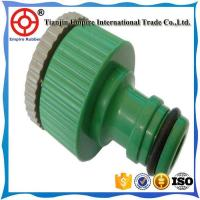 pipe cleaning nozzle for garden hose rubber and pvc garden hose