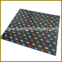 Buy cheap Gift Wrapping Paper custom gift wrapping paper from wholesalers
