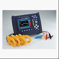 Buy cheap Product information - Electron test instruments - Power testers - Power quality analyzer from wholesalers