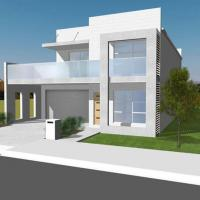 Buy cheap Prefab Homes and Houses Prefab Concrete House from wholesalers