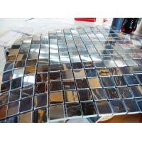 Buy cheap Beautiful portopo mosaic tiles, flooring tiles, hot sell, cheap price from wholesalers