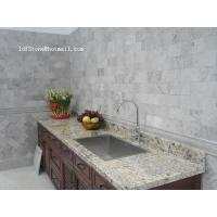 Buy cheap Whtie wood vein marble wall tiles, wall tiles wooden white, wall tiles 24*12, wall tiles 30* from wholesalers