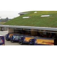Buy cheap With the root resistant membrane roof from wholesalers