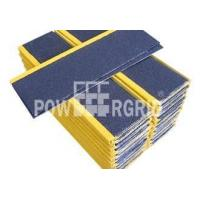 Buy cheap GRP SAFETY PRODUCTS ANTI SLIP STAIR NOSING from wholesalers