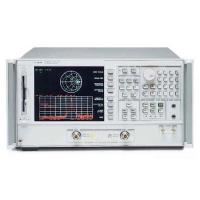 Buy cheap Agilent 8753E RF Network Analyzer, 30 kHz to 3 or 6 GHz from wholesalers