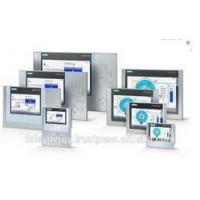 Buy cheap HMI Touch Panel from wholesalers