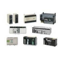 Buy cheap Omron PLC from wholesalers