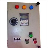 Buy cheap AC Drive Panel product