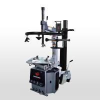 Buy cheap Tire changer PWC-2950A from wholesalers