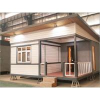 Buy cheap M33 Modular House Product CodeM33 product