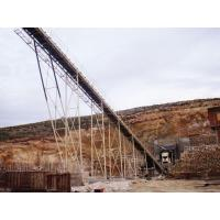Buy cheap Barite processing plant product
