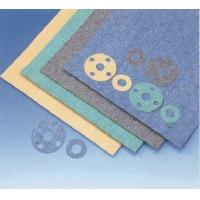 Buy cheap COMPRESSED Non-Asbestos  SHEET GASKET from wholesalers
