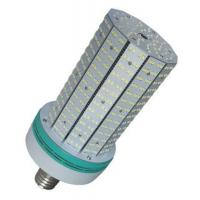 Buy cheap No. ONE 120W led corn light for USA market-BANQ MANUFACTURER from wholesalers