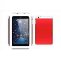 8-inch IPS Quad Core Android Tablet w/GPS BT