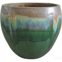 Buy cheap garden pottery from wholesalers