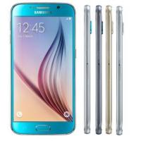 Buy cheap Mobile Phone Samsung Galaxy S6 from wholesalers