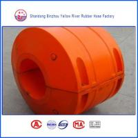 Reliable Manufacturer Of HDPE/MDPE Floater