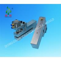 Buy cheap Hole Punch Pneumatic R4mm Star Hole Puncher for Plastic Three Side Sealed Bag from wholesalers