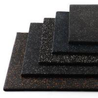 Buy cheap SBR Rubber Mat from wholesalers