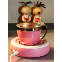 Buy cheap LJW-035 Cup Warmer Electrical Heater from wholesalers