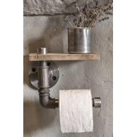 Buy cheap Toilet Paper Holder Product name: Toilet Paper Holder from wholesalers