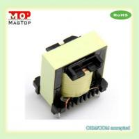 Buy cheap Transformers Switching Mode Power Supply High Frequency Ferrite Core Transformer from wholesalers