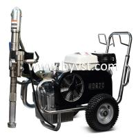 Buy cheap Airless Paint Sprayer SPG970 from wholesalers