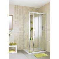 Buy cheap CY Free Standing Glass Shower Enclosure,Simple Shower Room from wholesalers